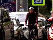 Велосипедний Херсон