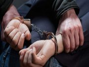 Сотрудник Херсонского СИЗО оказался под подозрением за незаконное содержание под стражей