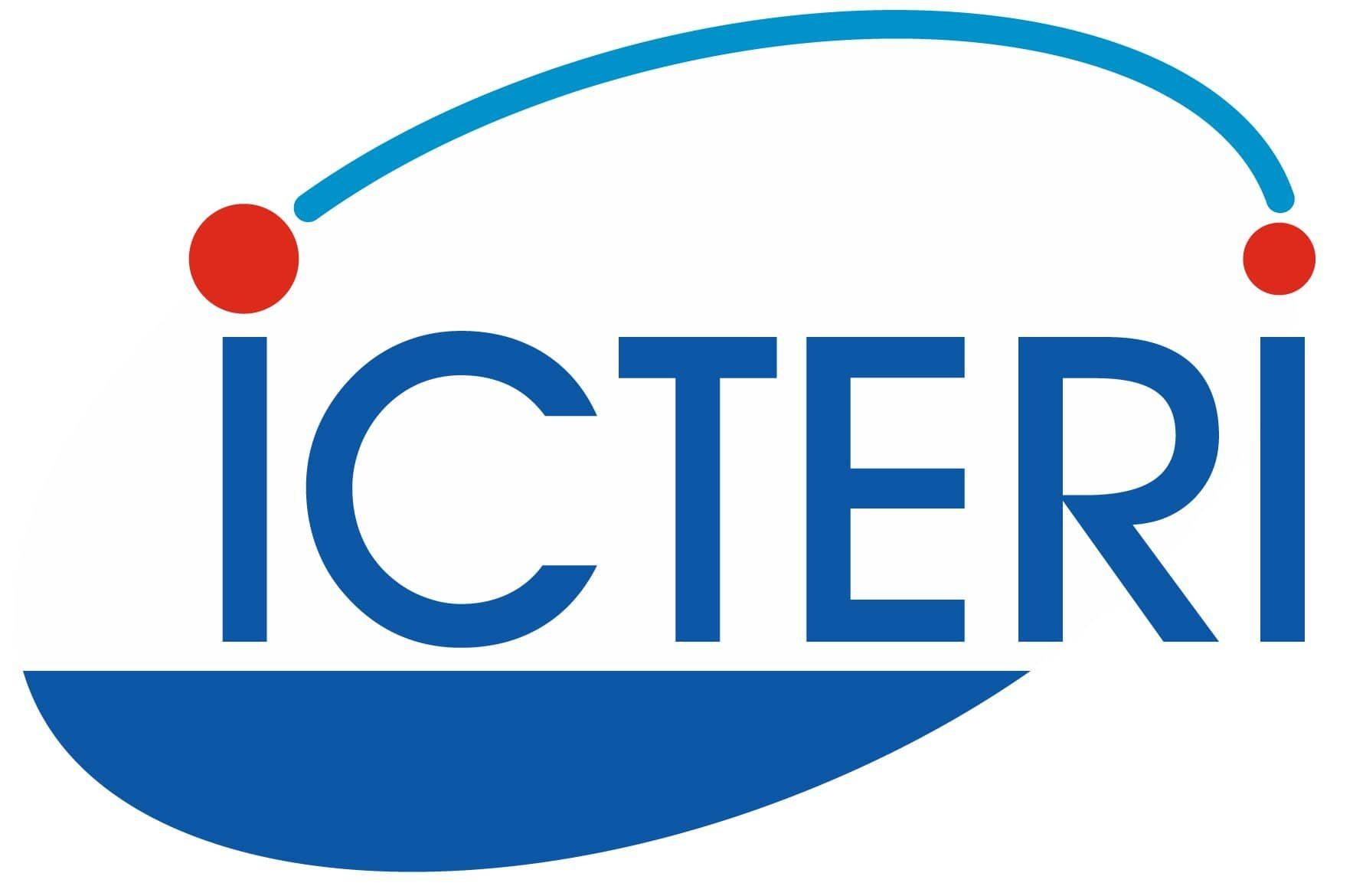 Херсонський держуніверситет виступив організатором міжнародної конференції у сфері IT