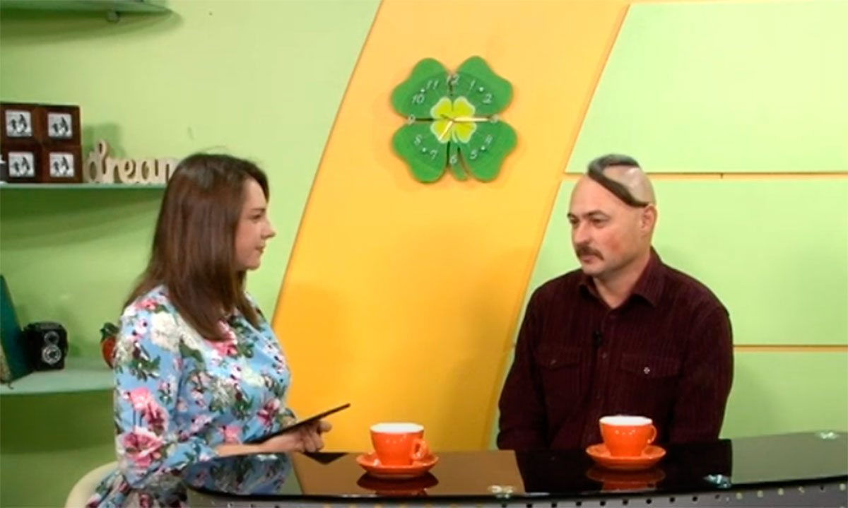 Козацькі традиції Херсонщини