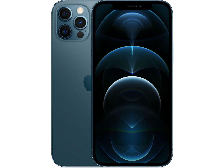 iPhone 12: особливості