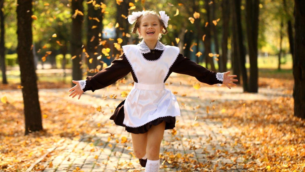 В Херсоне осенние каникулы в школах рекомендовано провести с 22 по 28 октября