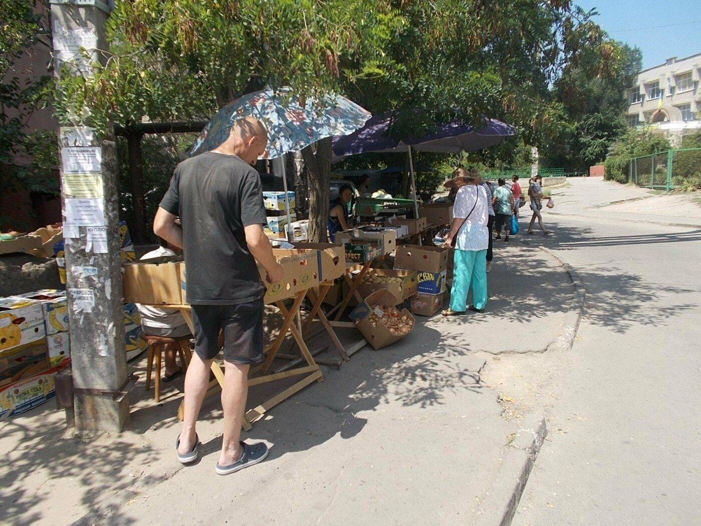 торговля, улицы, коммерсанты, базары