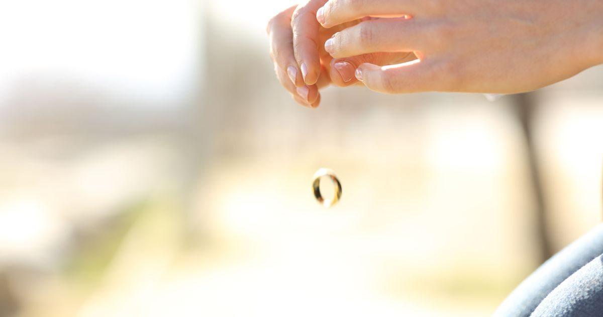 На Херсонщине молодая женщина осталась без пальца