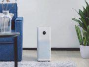 Советы по выбору очистителя воздуха