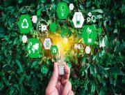 У Херсоні запрацювала нова еко-ініціатива