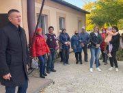 Геннадій Лагута: Питань щодо тепла у навчальних та дошкільних закладах не має виникати