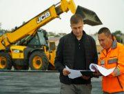 Сергій Козир: Херсонщині потрібні нові робочі місця з привабливими умовами праці