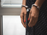 На Херсонщині затримали злочинне угрупування з трьох жінок