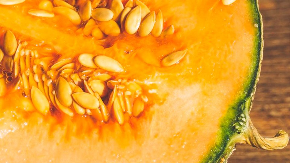 Херсонська журналістка розробляє нові рецепти соусів та варення