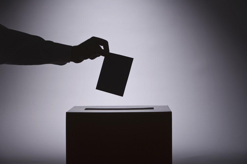 Херсонщина, выборы, тройники