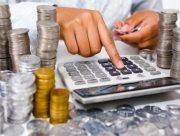 В Херсонській області одна з громад поповнила свій бюджет більш як на 290 мільйонів гривень