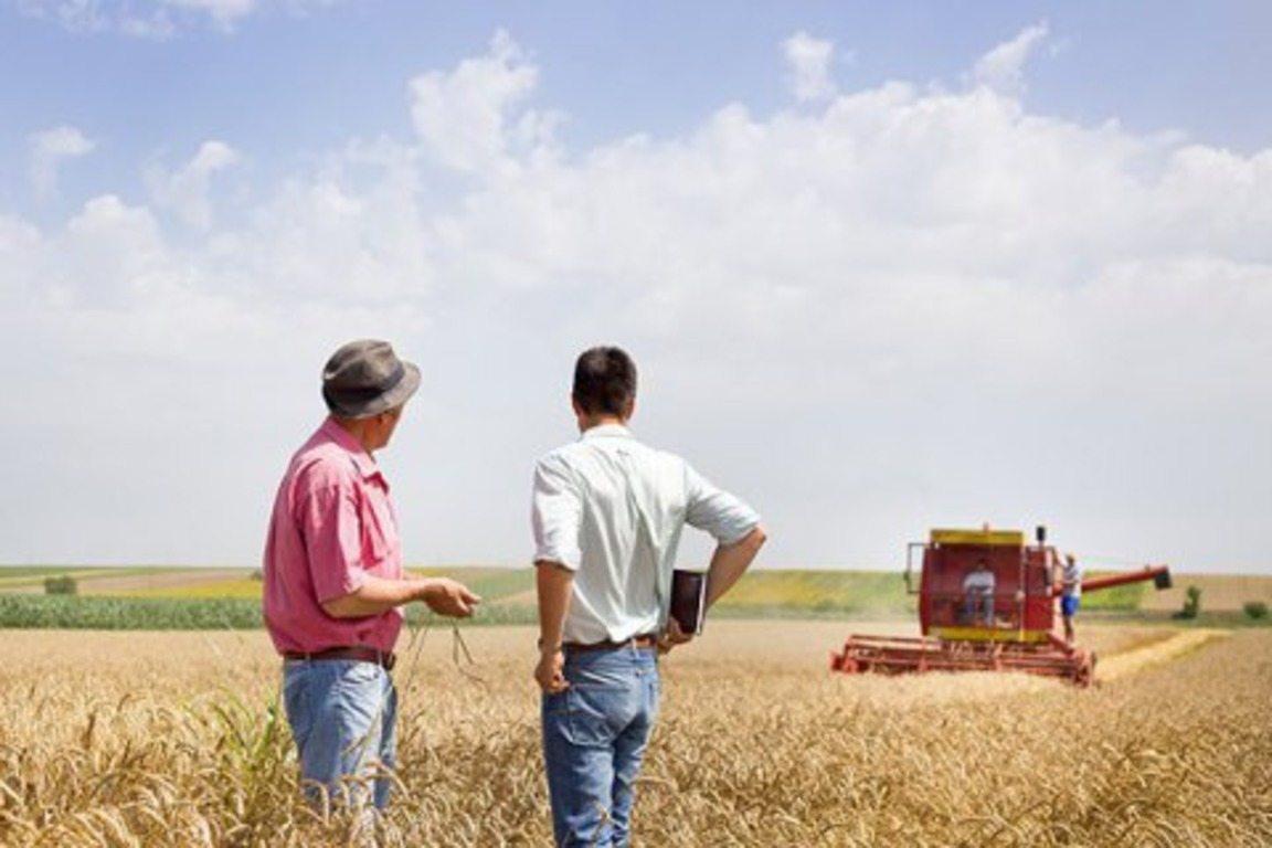 херсон, податкова, фермери