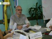 Андрей Дмитриев: Для развития Херсона нужны кредиты
