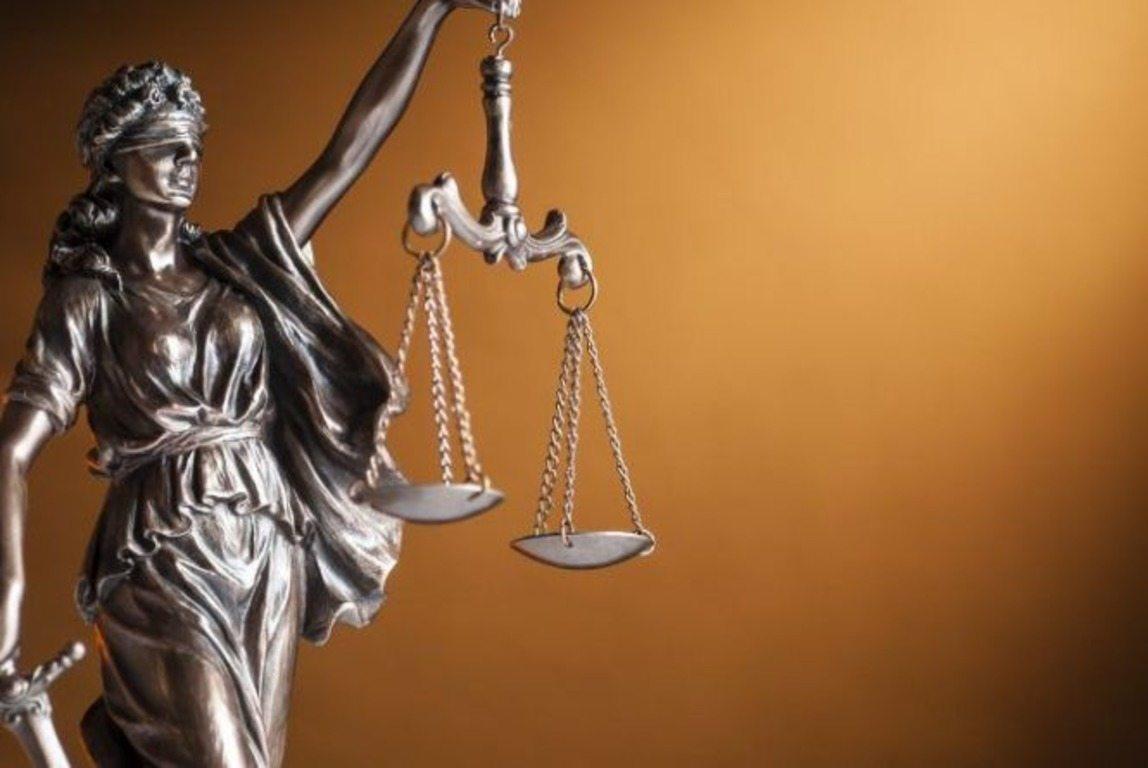херсон, поліція, правопорушення