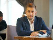 Сергій Козир: 7 кроків для залучення інвестицій на Херсонщину