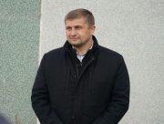 Сергій Козир: Інфекційне відділення Великолепетиської ЦРЛ має працювати
