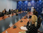 Представники міжнародної екологічної організації завітали на Херсонщину