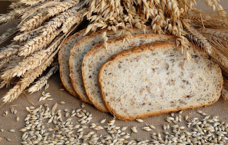 Херсонщина, хлеб, цена