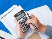 На Херсонщині надходження з ЄСВ зросли більш як на 716 мільйонів гривень