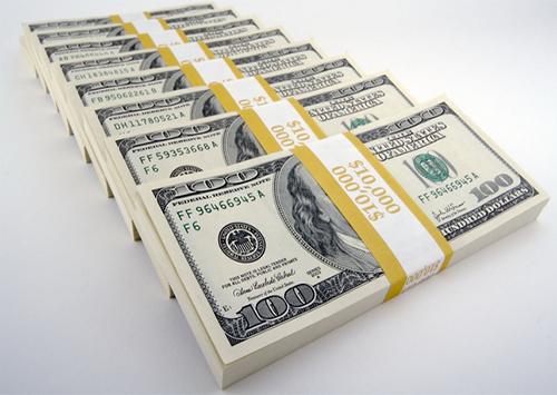 Громадяни Херсонщини  «привезли» до місцевого бюджету  2,3 мільйона гривень