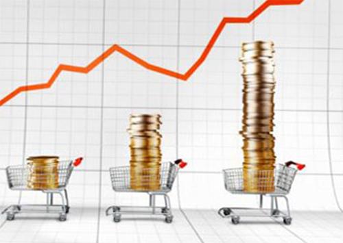 Ціни і тарифи в Херсонській області  зросли