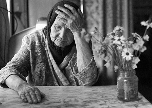 Крымские мошенники разоряли херсонских стариков
