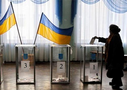 Почему большинство херсонцев  проигнорировали  выборы?