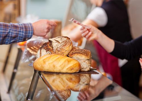 Херсонщине прогнозируют очередное подорожание хлеба