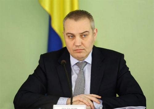 Губернатор Путилов не намерен бороться за урожай