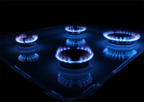 На Херсонщині вчать безпечному користуванню побутовими газовими приладами