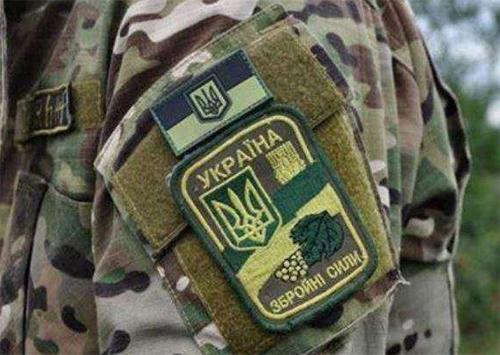 Военнослужащий угрожал взорвать рынок в Новой Каховке