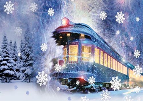 Як херсонцям дістатися Західної України на зимові свята