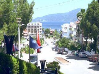 Херсон з'єднають із турецьким Даламаном