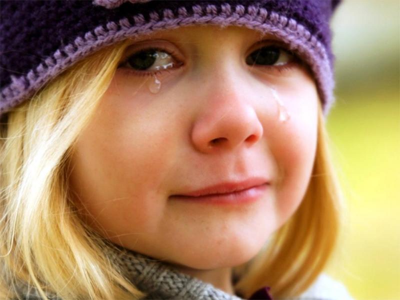 757 херсонських дітей – без тата і мами