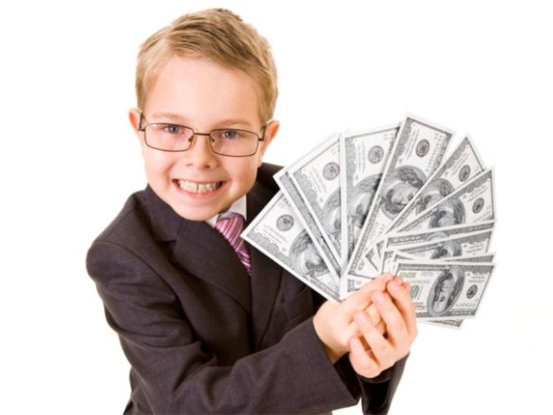 Опорній школі на Херсонщині - фінансовий пріоритет
