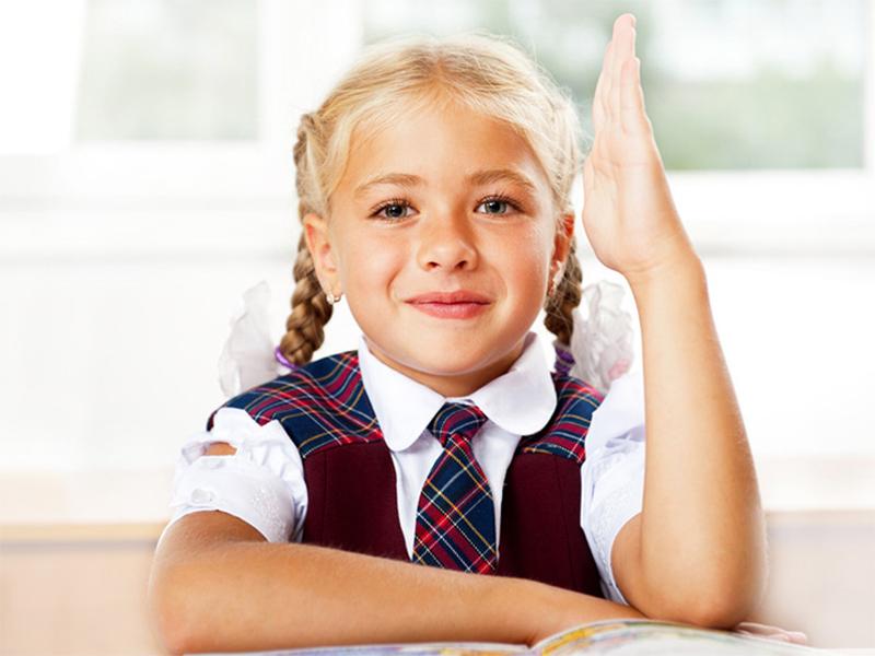 Стипендии для школьных отличников установили на Херсонщине
