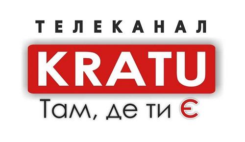 В Геническе начал вещание херсонский телеканал