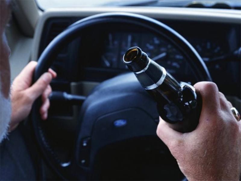 Херсонських водіїв чекають нові штрафи