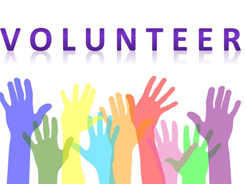 Мудрый херсонец интересуется: Волонтеры дают или берут?