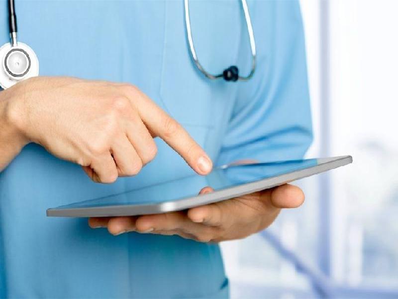 Медицина по-херсонськи: скільки витратять на обладнання та ремонти