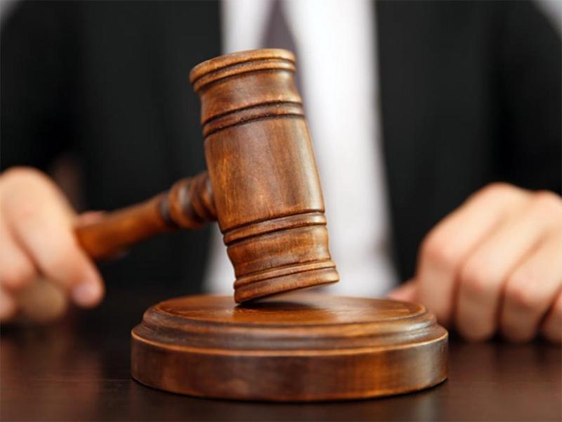 Президент назначил на Херсонщину судей