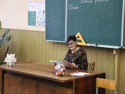 У ХДУ відбулася прем'єра вистави про булінг