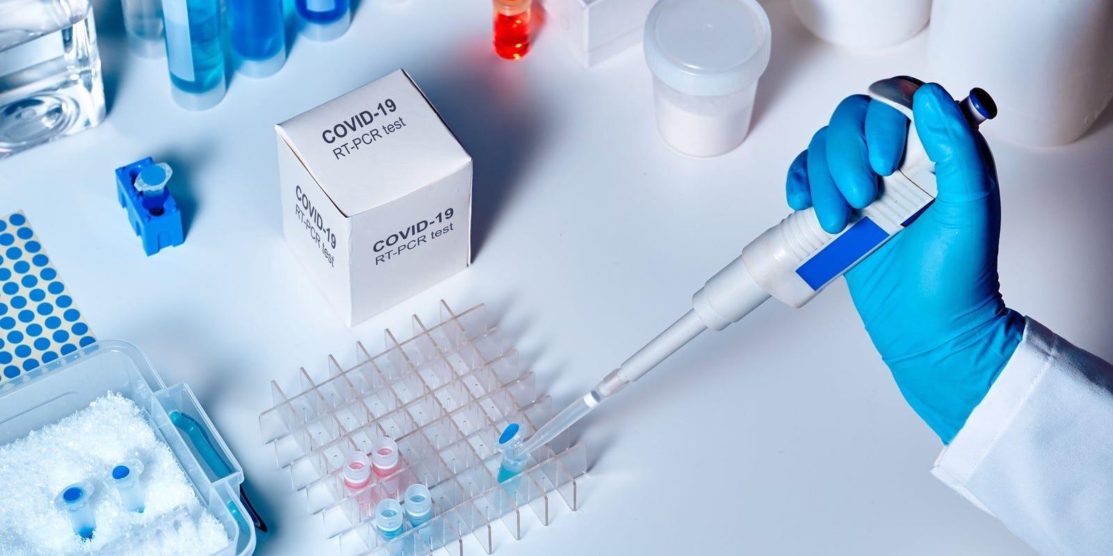 Появились новые критерии для признания пациентов здоровыми от коронавируса