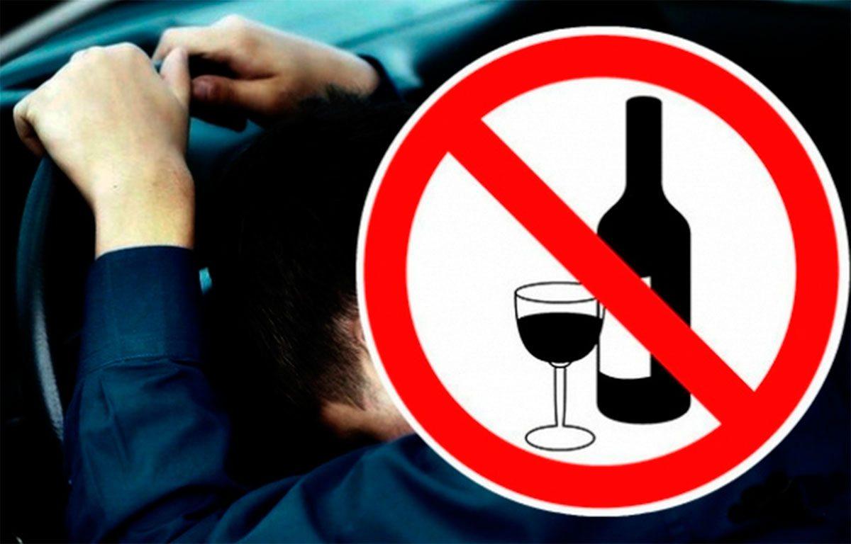 Пьяная компания чудом выжила в аварии на Херсонщине