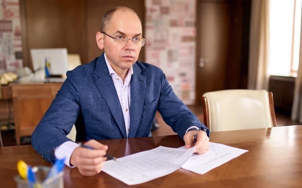 Министр Степанов назвал критерии для отмены 10-дневной самоизоляции