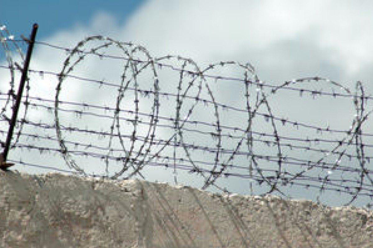 В Херсоне будут судить двух наркодельцов, наладивших сбыт наркотиков в колонию