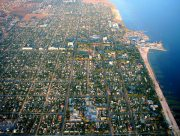 У Скадовську купуватимуть житло для переселенців