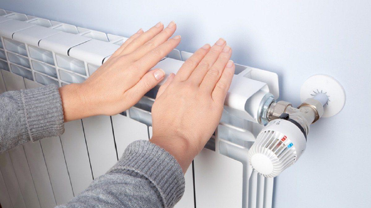 В Херсоне отопление получили 96% объектов социальной сферы и жилого фонда