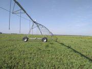 На Херсонщине обокрали фермеров